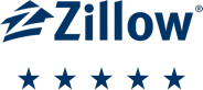 Check out our Zillow Ratings